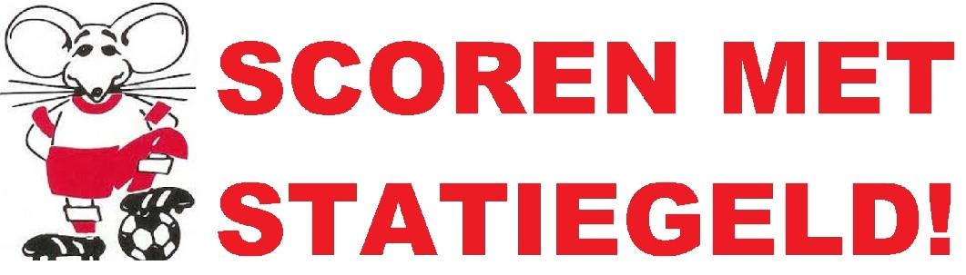 31 Oktober: Scoren met Statiegeld!